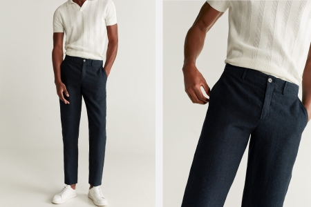 Deal: Get Your Summer Wardrobe 30% Off at Mango