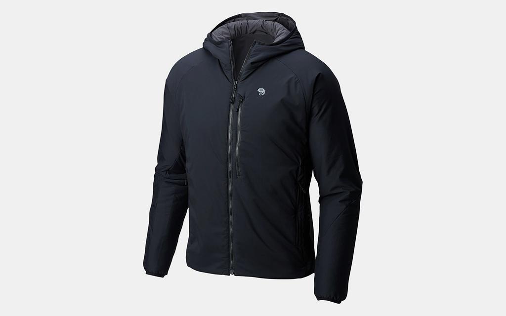 Mountain Hardweare Kor Strata Jacket