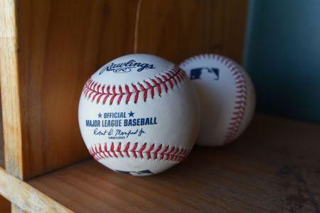 MLB Hoping for 82-Game Season Starting in July