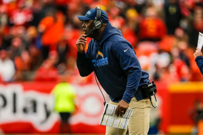 NFL Expands Rooney Rule