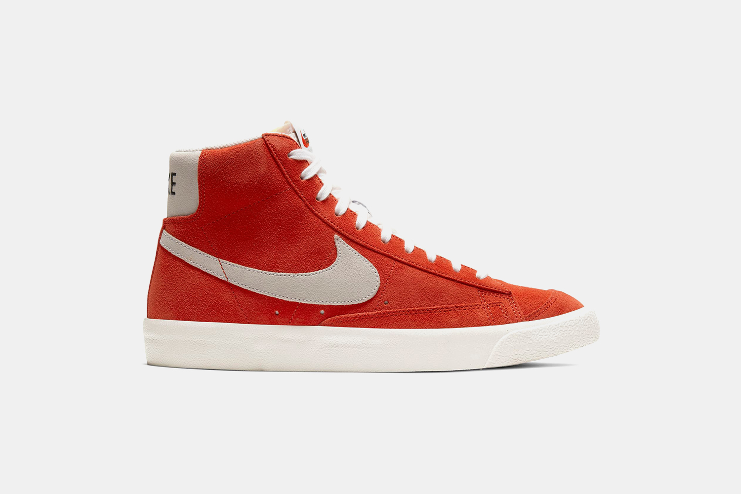 Deal: This Rarely On-Sale Nike Sneaker Is 40% Off - InsideHook