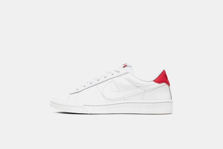 Deal: These Classic Nikes Are Only $60