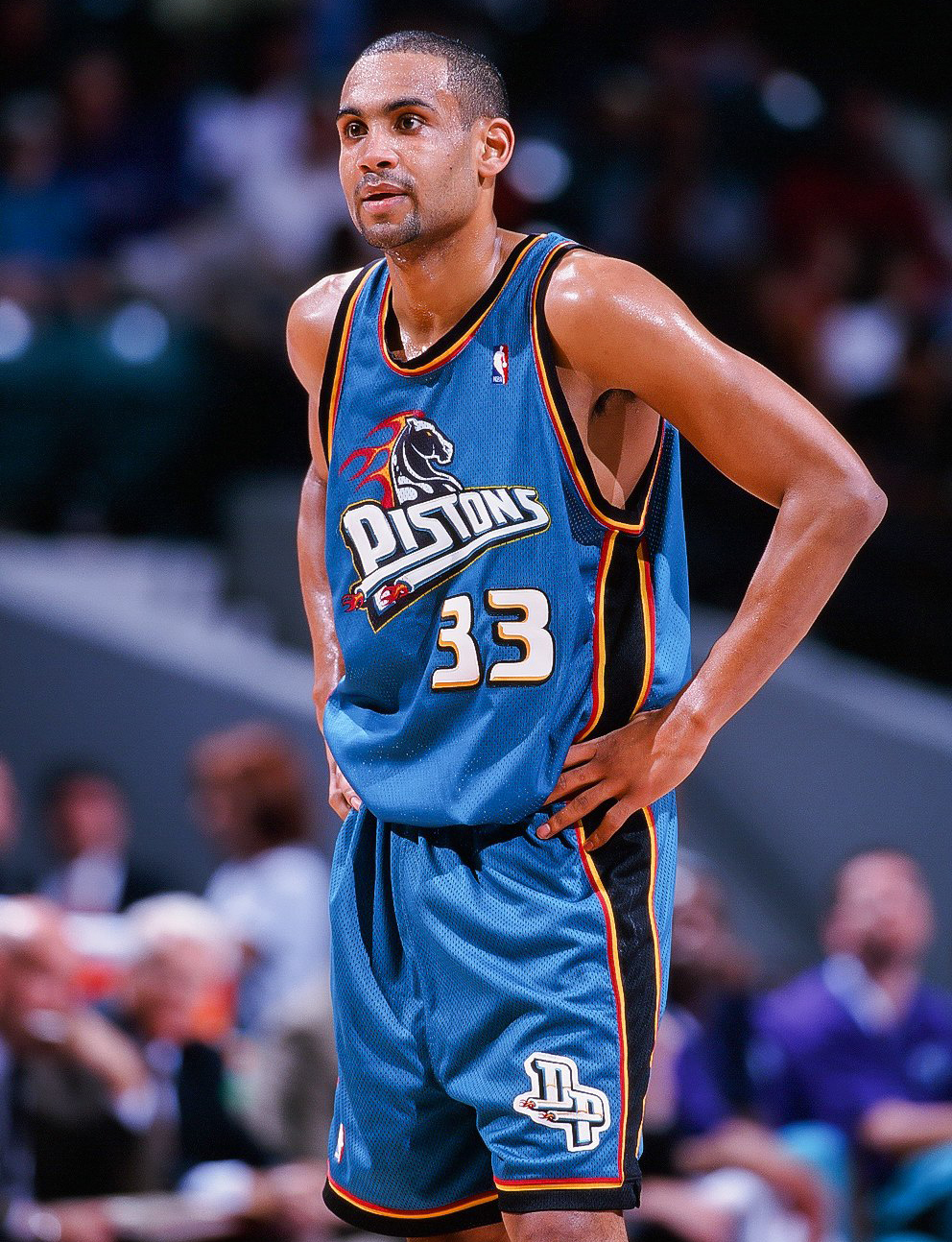 grant hill pistons throwbacks