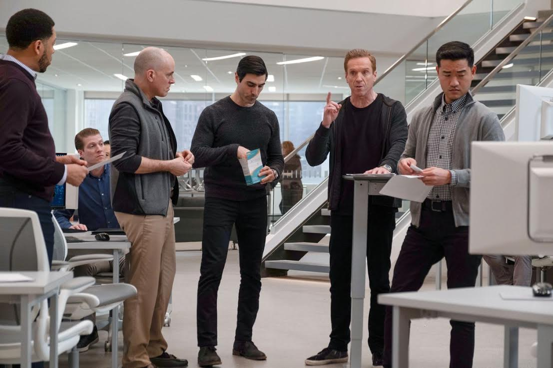 """Season 5, Episode 7 of """"Billions"""" (""""The Limitless Sh*t""""), Reviewed by a Finance Guy"""
