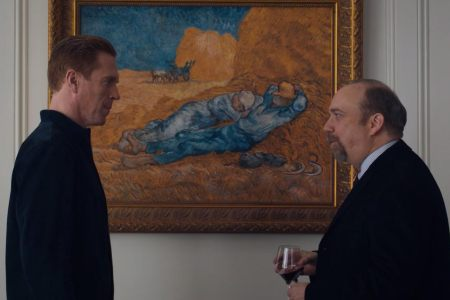 """Season 5: Episode 6 of Billions (""""The Nordic Model""""), Reviewed by a Finance Guy"""