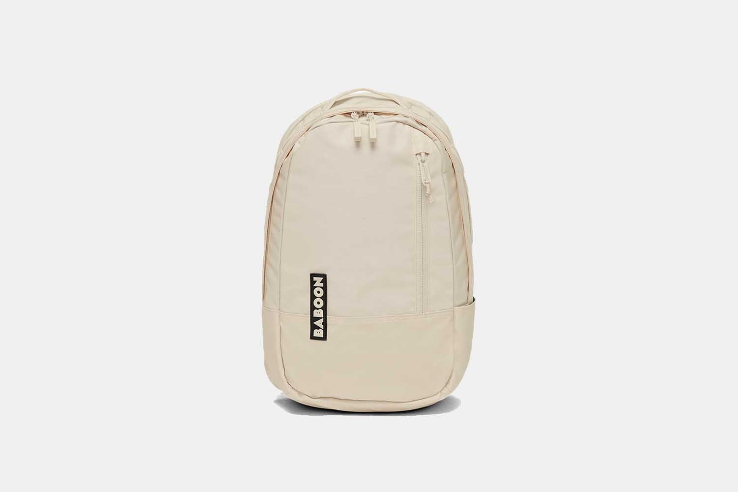 Baboon to the Moon Go Backpack