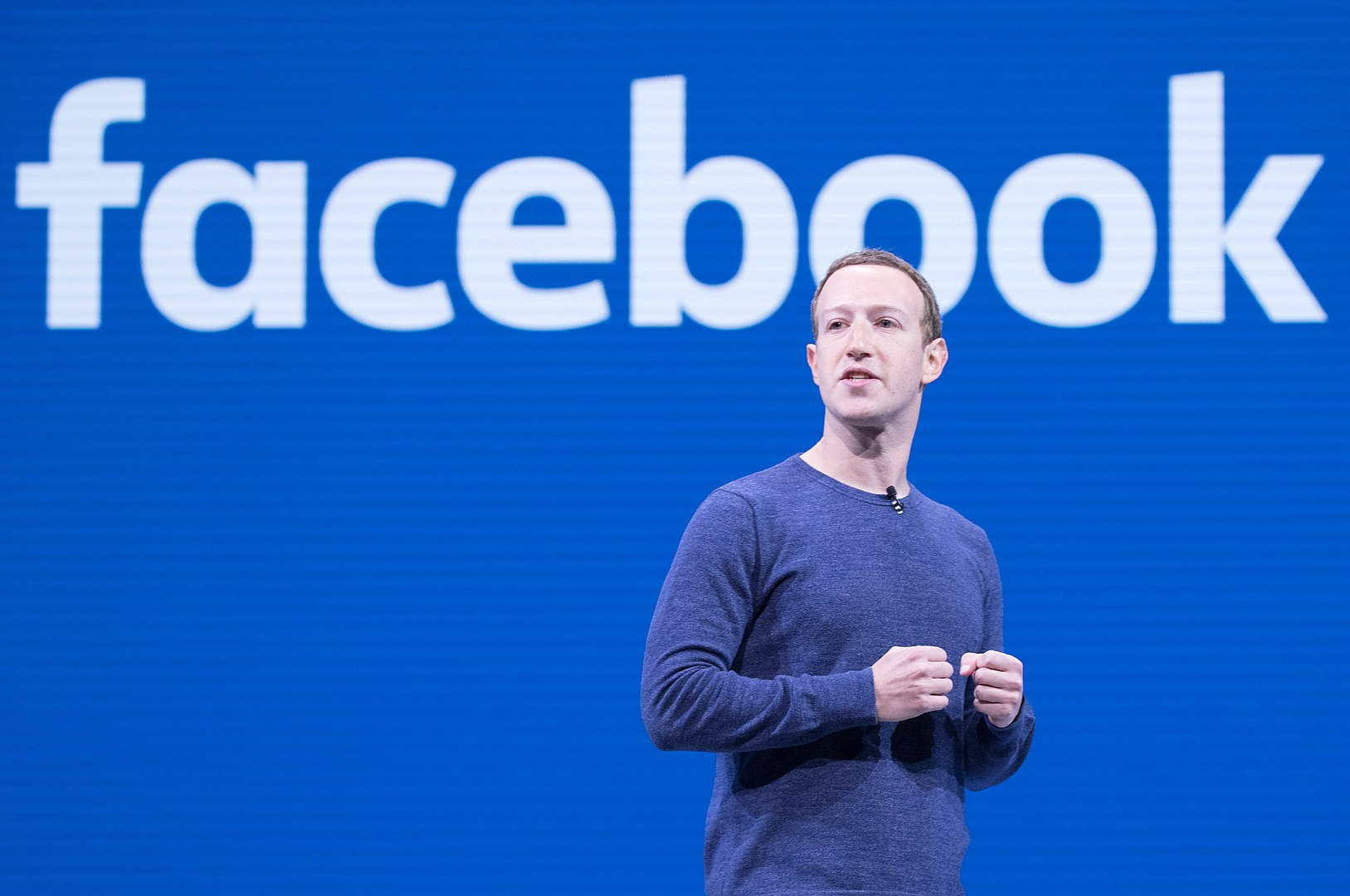 Facebook Removes Almost 200 Hate Group Accounts - InsideHook