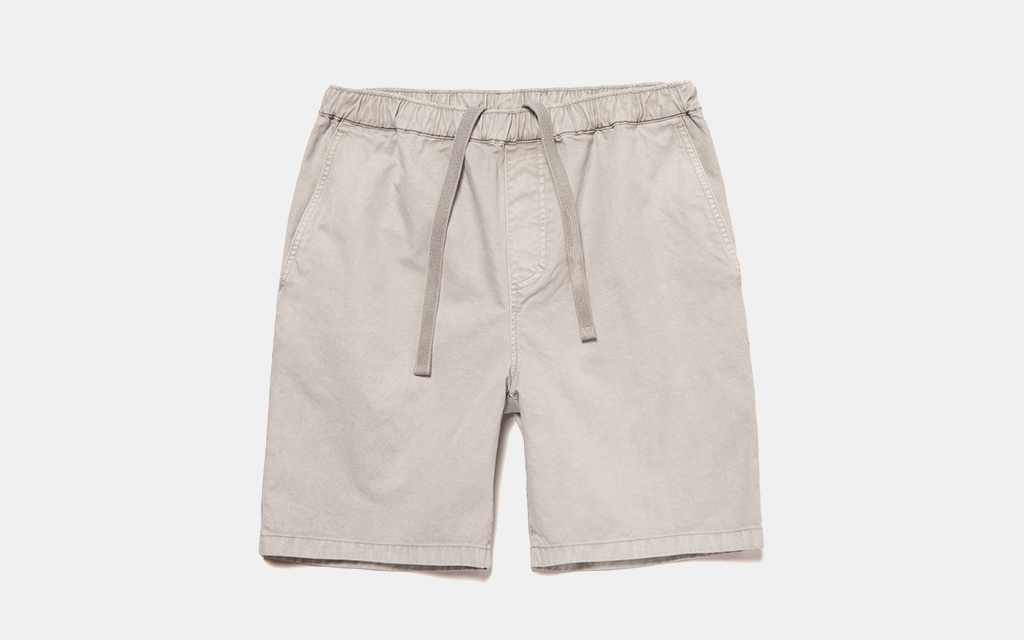 Outerknown Paz Shorts
