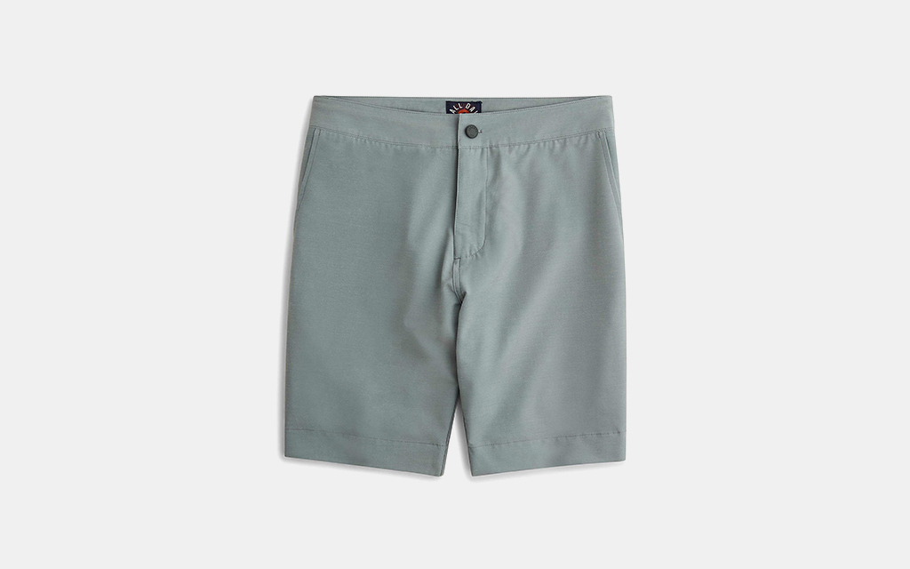 Faherty Original All Day Shorts