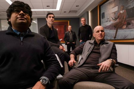 """Season 5: Episode 5 of Billions (""""Contract""""), Reviewed by a Finance Guy"""