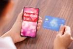ewhoring scams
