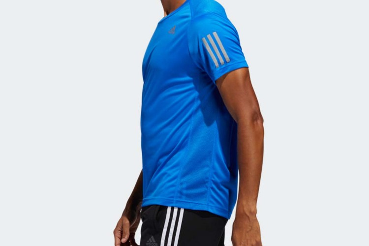 Deal: This Huge Adidas Sale Includes $15 Tees and $60 Off Ultraboosts