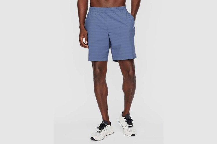Deal: Hill City's Multipurpose Shorts Are 20% Off