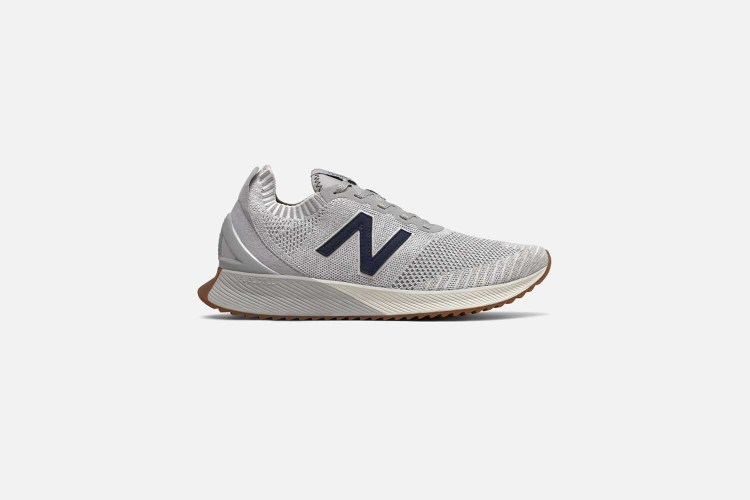 Deal: Take 25% Off New Balance Running Shoes