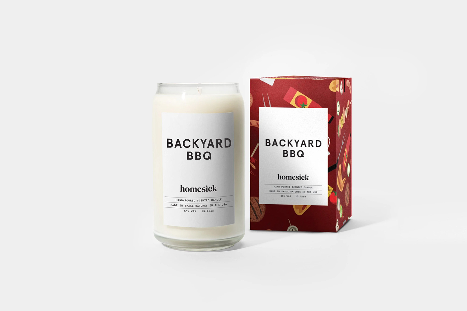 Deal: These Candles Make the Perfect Father's Day Gift and Are 15% Off