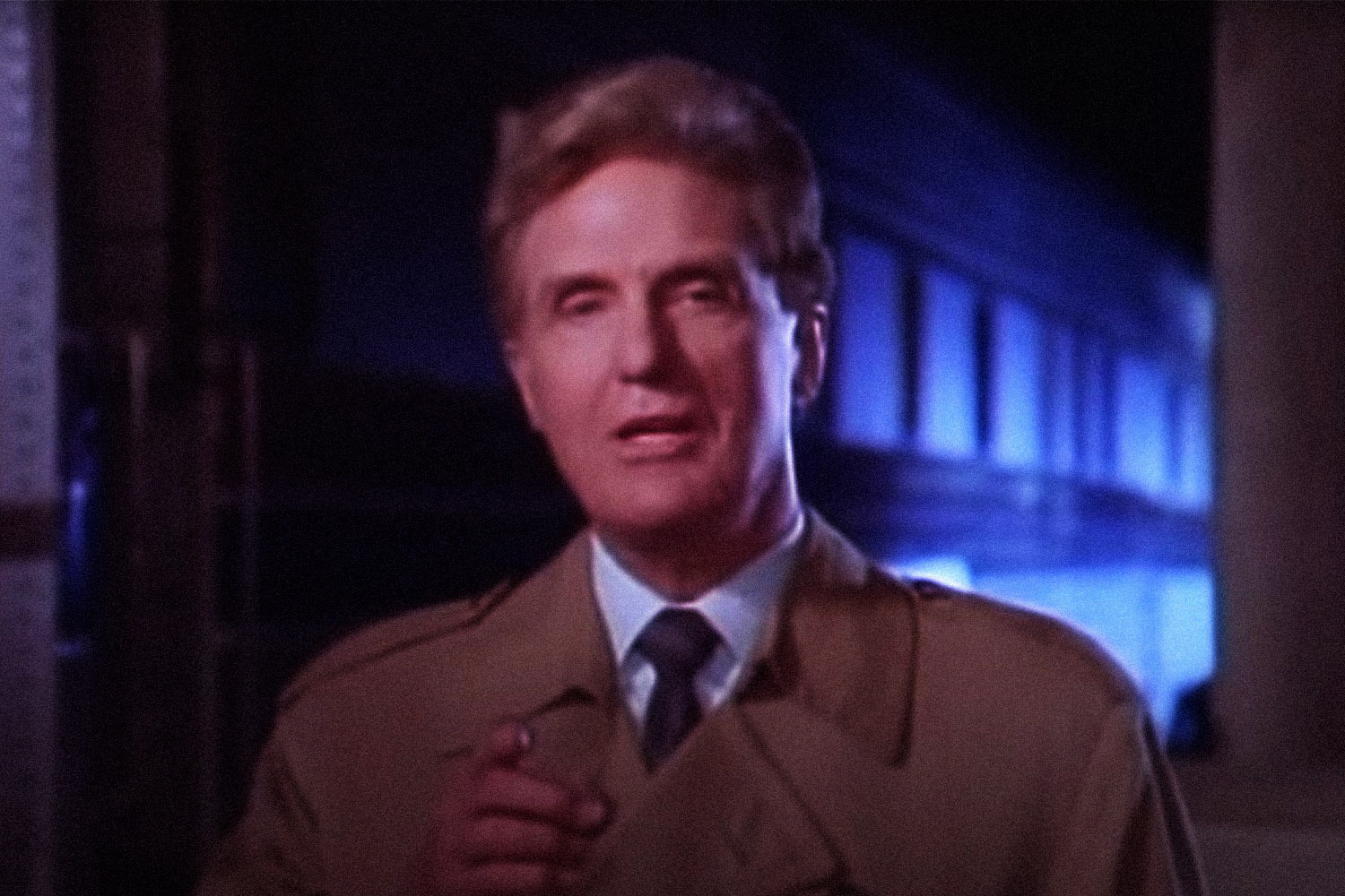 Unsolved Mysteries Season 15 release date