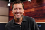 """Ex-ESPN Host Will Cain to Join """"Fox & Friends Weekend"""""""