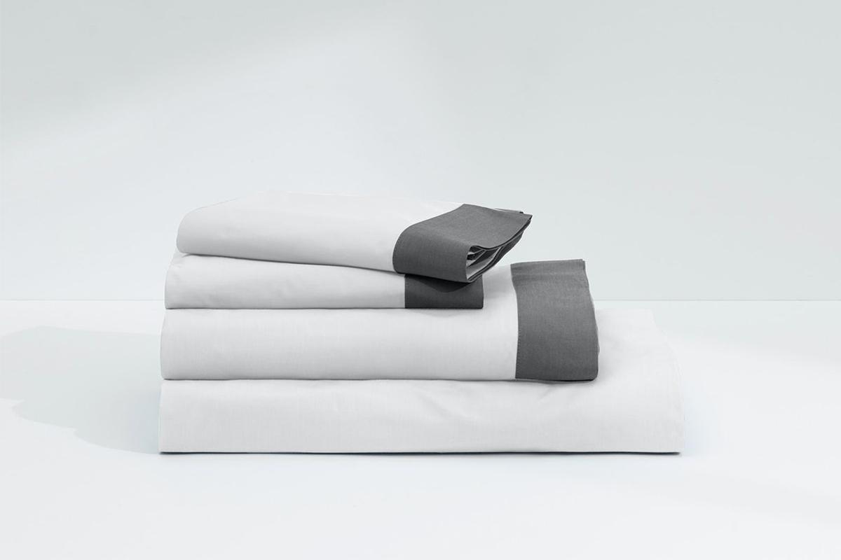 Deal: Save 50% on a Sheet Set From Casper