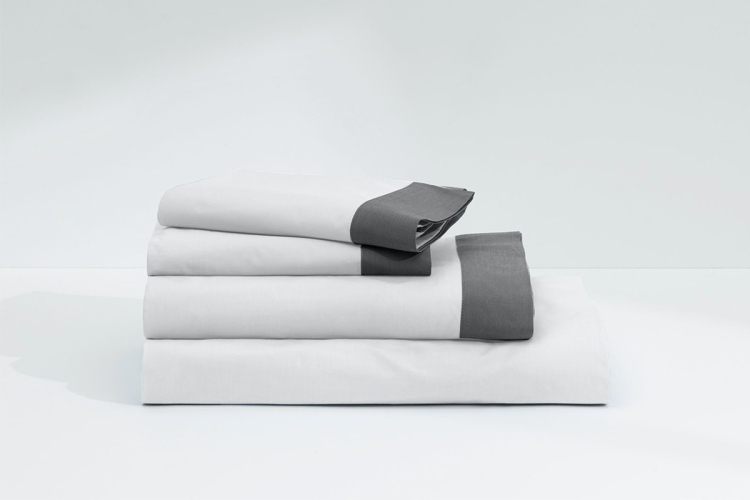 Deal: Save 50% on a Sheet Set From Casper