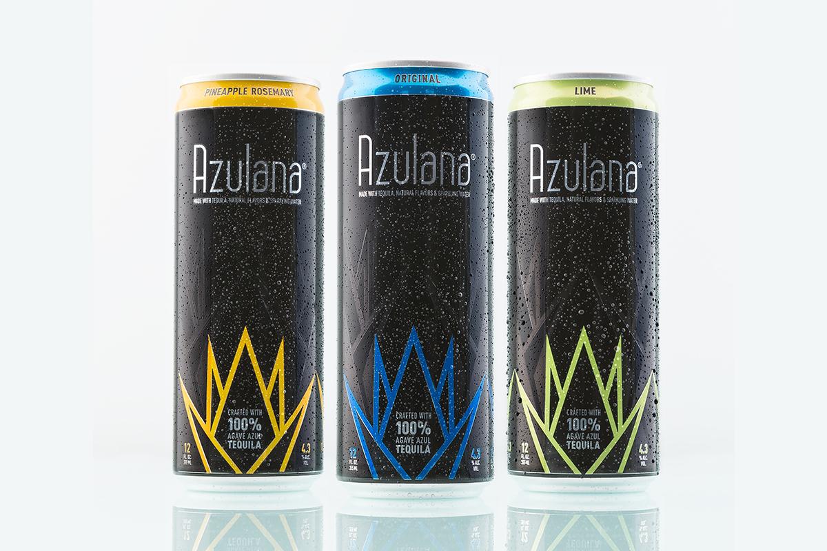 Azulana