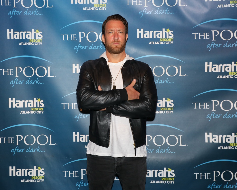 Barstool Sports and Dave Portnoy Are Racist and Proud - InsideHook