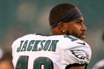 DeSean Jackson Fine