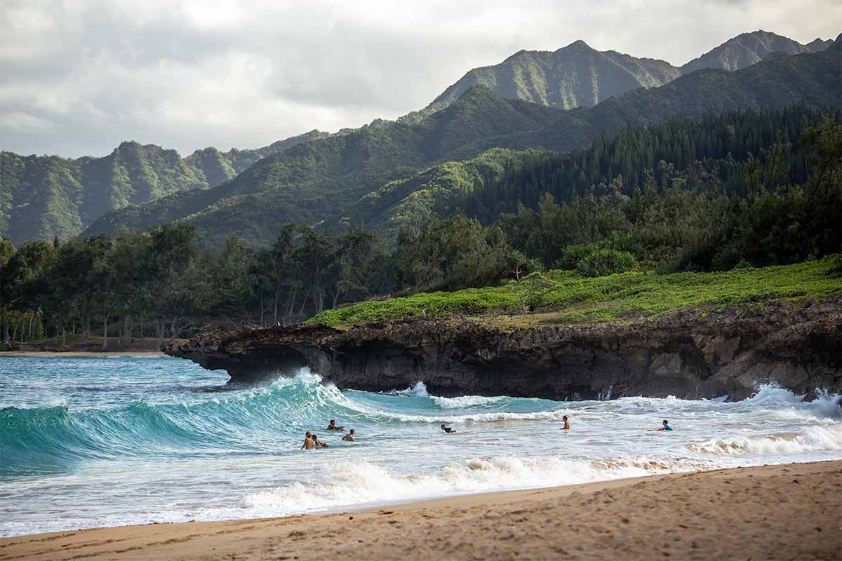 Add Hawaii to the List of Places You Won't Be Visiting Anytime Soon