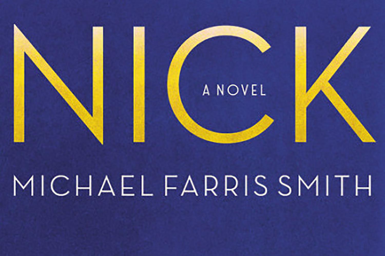 Nick Great Gatsby Prequel