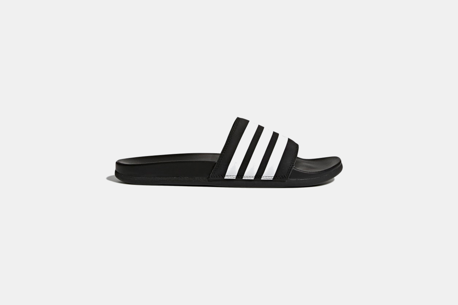 Deal: These Classic Adidas Slides Are Only $20