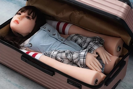 illegal child sex dolls
