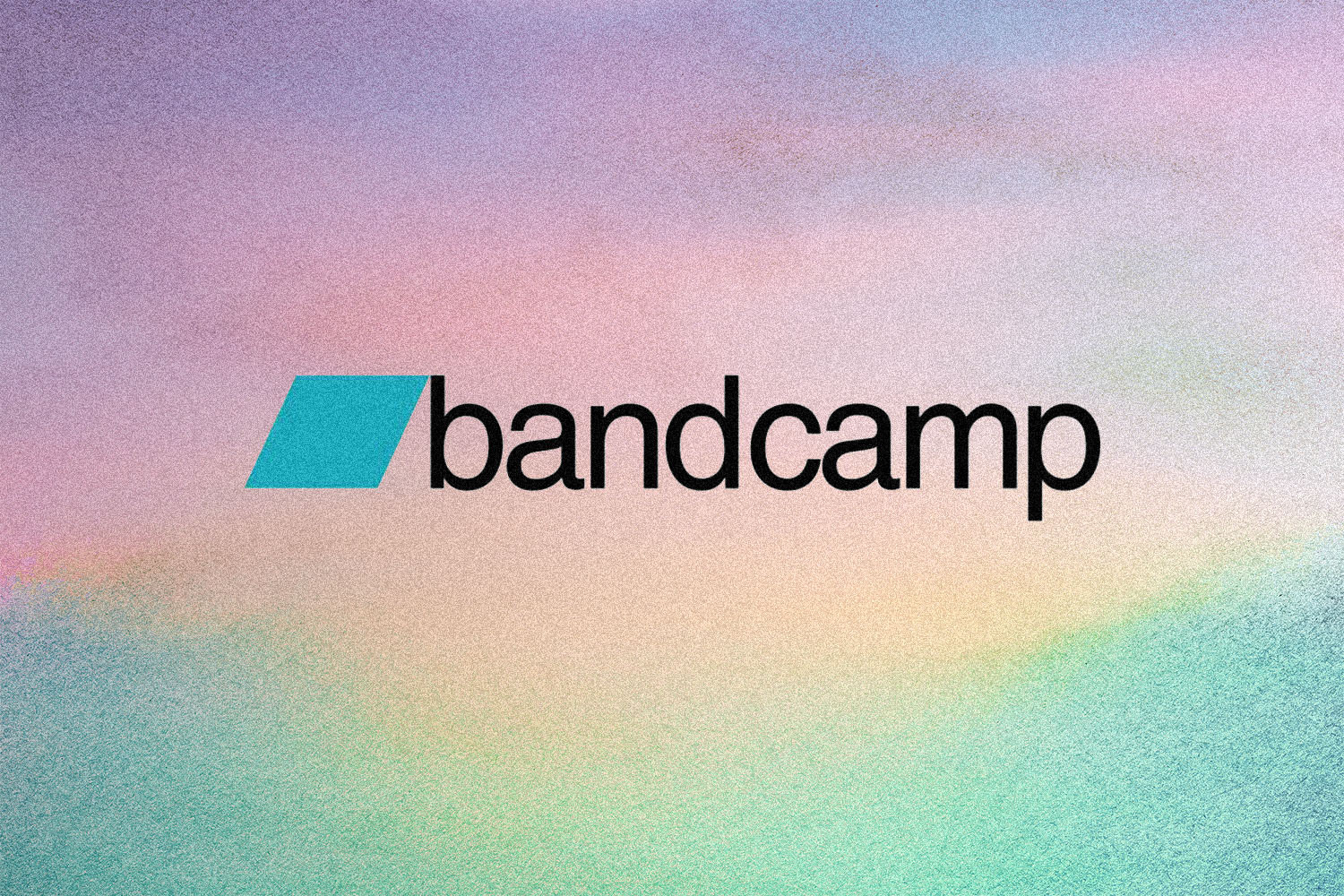 Why You Should Be Using Bandcamp for All Your Music Purchases