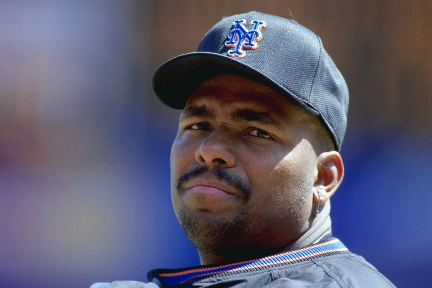 Why NY Mets Make Annual $1.2M Payment to Bobby Bonilla