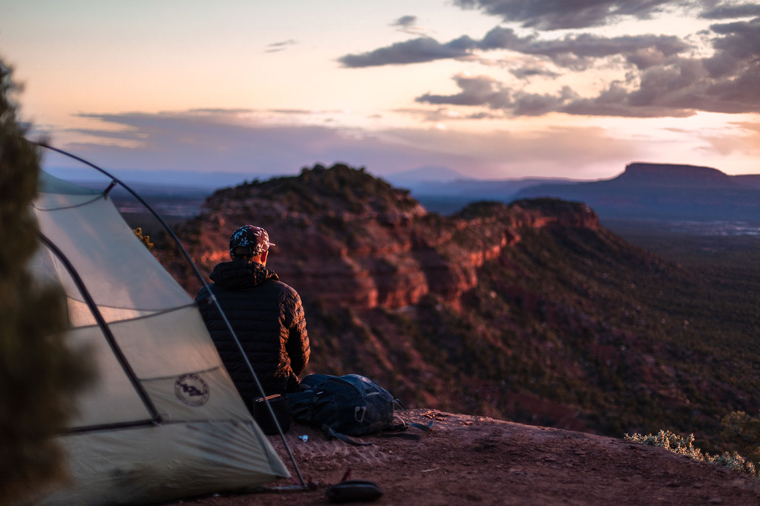 14 Must-Have Products for Your Next Camping Trip