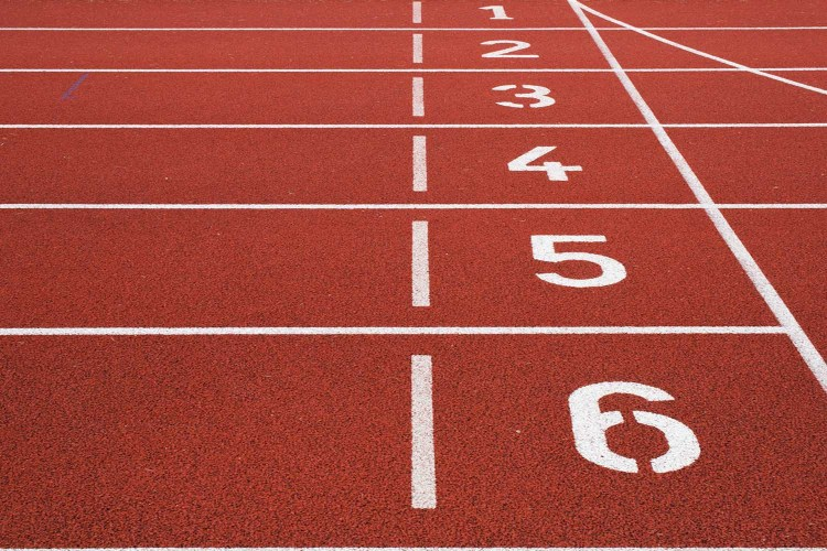 How to Get an Excellent Workout at Your Local Track and Field