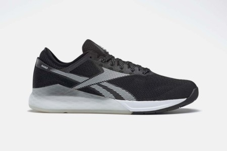 Our Favorite Workout Shoe of 2019 Is Now Just $62