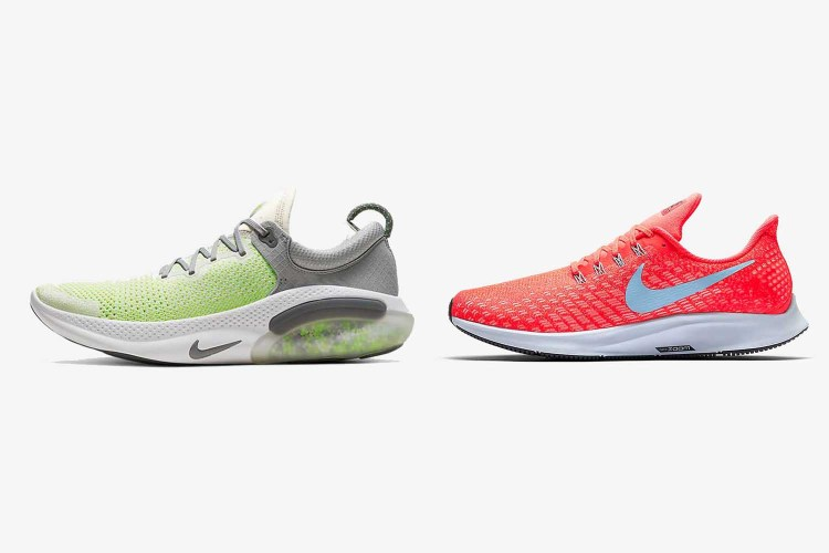 Deal: Save Up to 25% on Next Season's Nike Styles