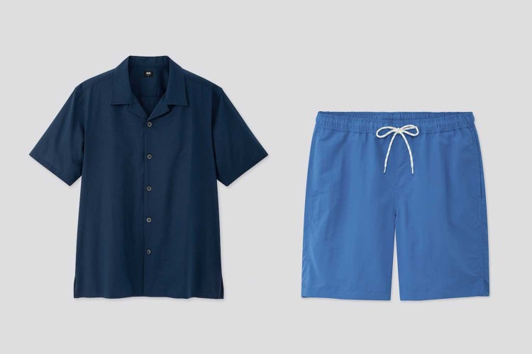 "Deal: Uniqlo's ""Super Sale"" Is One You Won't Want to Miss"