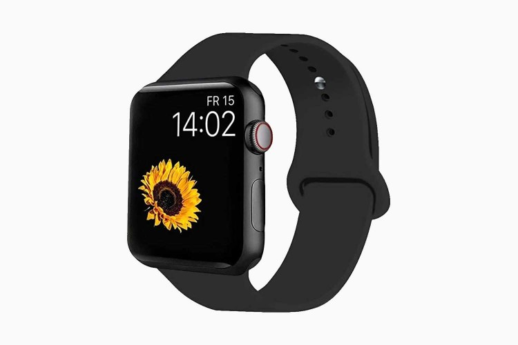 cheap apple watch strap
