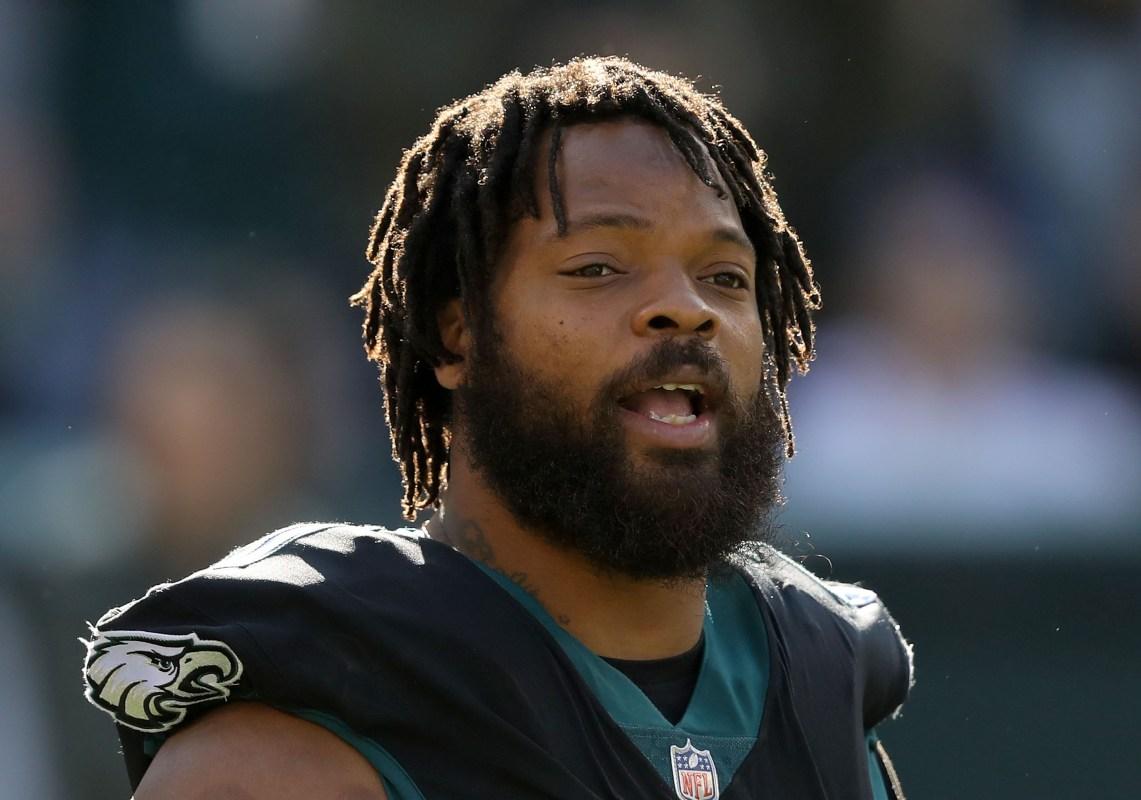 NFL Protest Pioneer Michael Bennett Retiring From Football