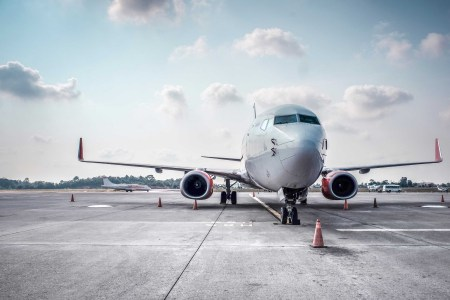 UN Agency Set to Reduce Airline Emissions Requirements