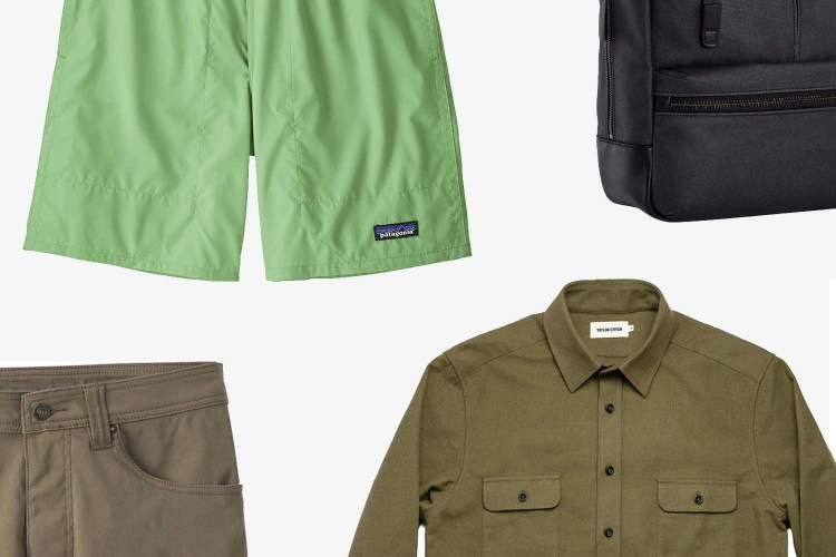 Deal: Save Up to 50% During Backcountry's Semi-Annual Sale