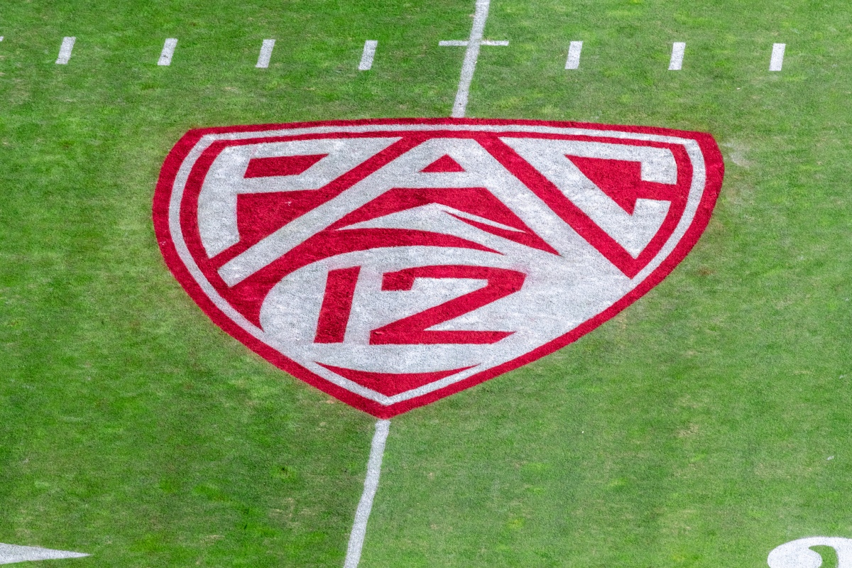 PAC-12 Demands