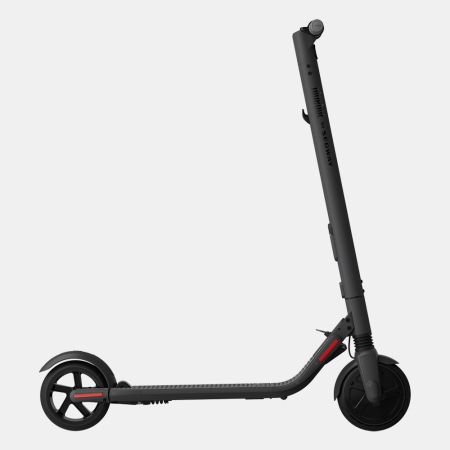 Segway Ninebot KickScooter ES2 electric scooter