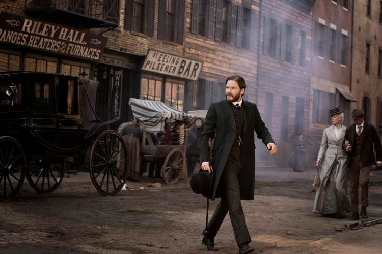 "Still from ""The Alienist"""