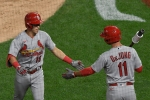 St. Louis Cardinals Are Latest MLB Team to Suffer COVID-19 Outbreak