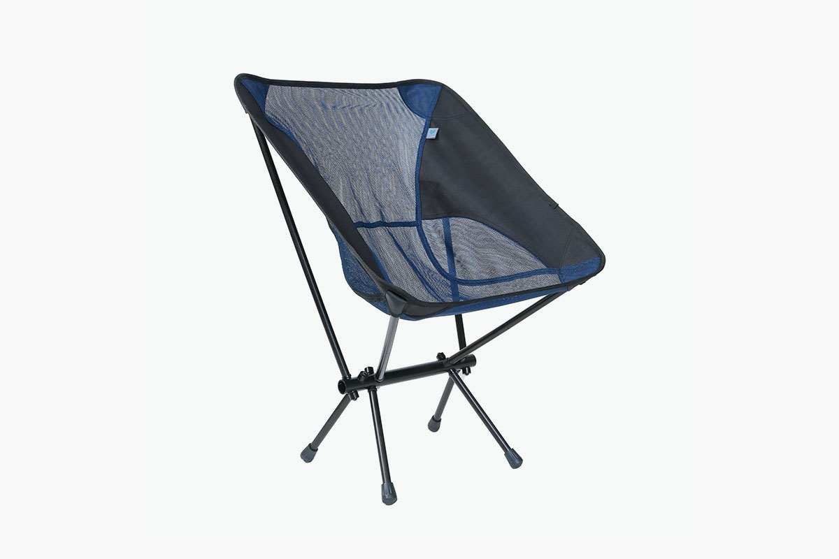 CGear Beach Chair