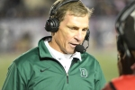 What the NFL Can Learn From an Ivy League Football Program