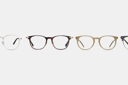 Deal: Buy One Pair of Glasses and Get a Pair Free at EyeBuyDirect