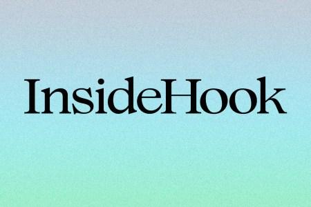 insidehook logo