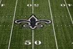 "Saints to Use Hotel as Optional ""Bubble"" for NFL Training Camp"